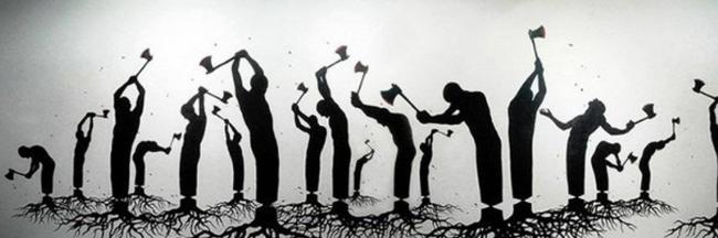 1-degradacija-ljudej.jpg