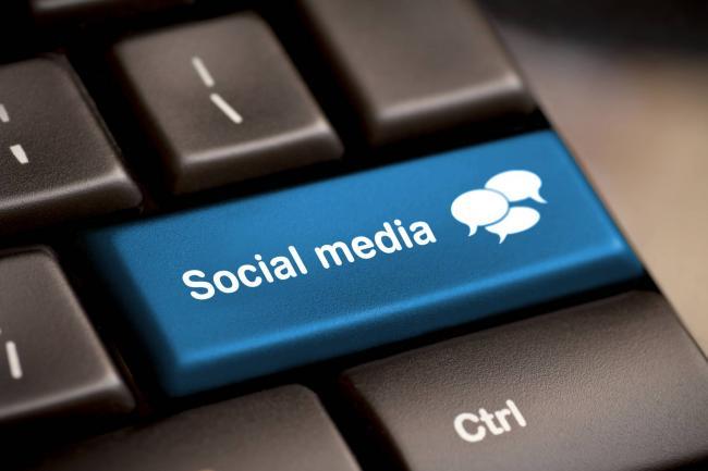 social-media-breakup.jpg