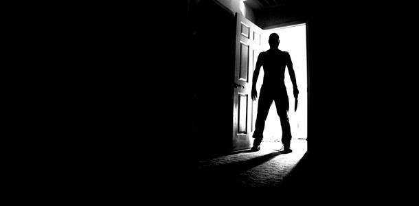610-psycho-killer.jpg
