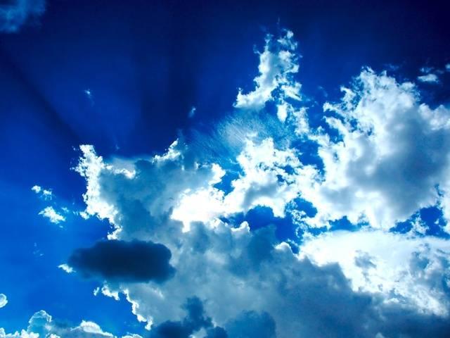 1.-nebo.jpg