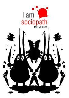 i-am-sociopath-5.jpg