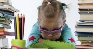 5 родительских ошибок, способных навсегда отбить у ребенка желание учиться