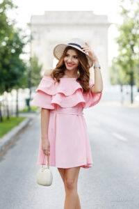 нежно-розовый-200x300.jpg