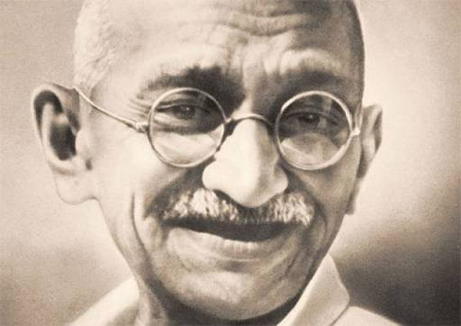 Mahatma_Gandhi.jpg