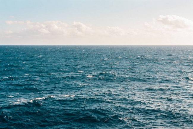 ocean-1024.jpg