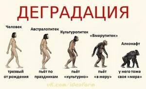ponyatie_termina_degradaciya.jpg