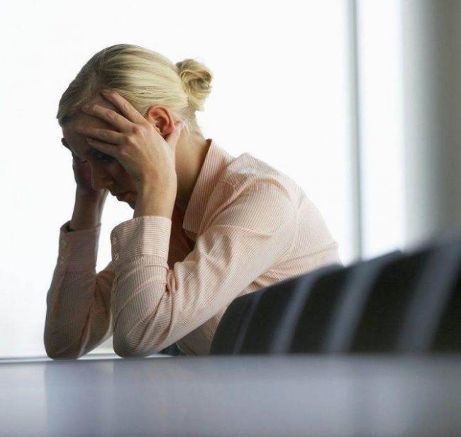 kak-vyjti-iz-depressii-posle-razvoda.jpg