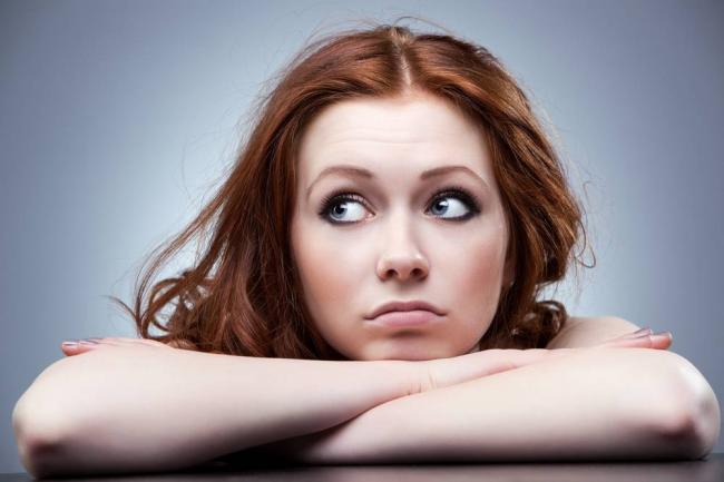 18 способов борьбы с мнительностью