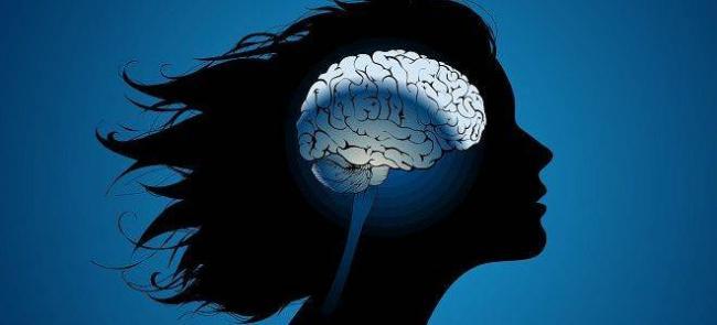 2-samopoznanie-izuchenie-osobennostej-sobstvennoj-lichnosti.jpg