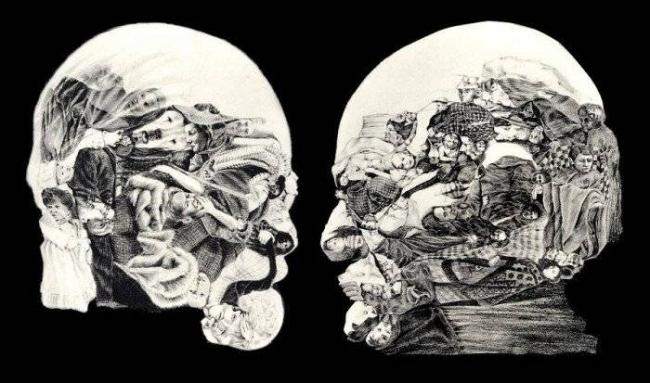 5-samopoznanie-izuchenie-svoih-myslej.jpg