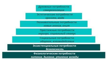 1589938646_piramida.jpg