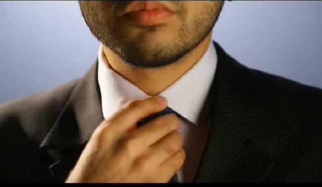 как-стать-успешным-человеком-в-жизни-25-секретов.jpg