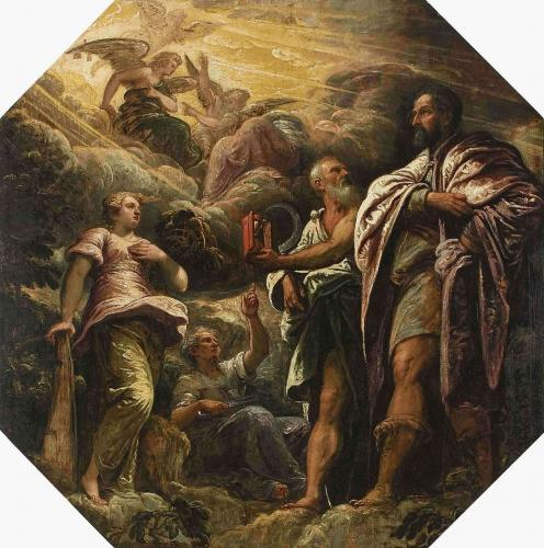 Tintoretto_Allegory.jpg