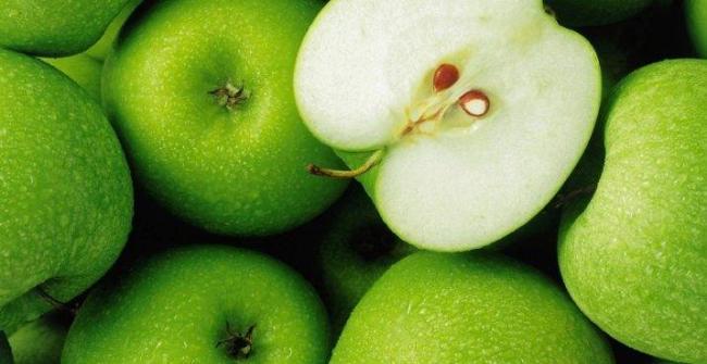 zelenyj-cvet-v-psihologii-chto-oznachaet-i-simvoliziruet-1.jpg