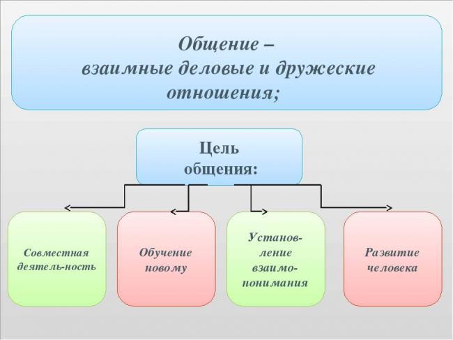 3-celi.jpg
