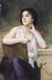 im174-311px-William-Adolphe_Bouguereau_%281825-1905%29_-_Inspiration_%281898%29.jpg