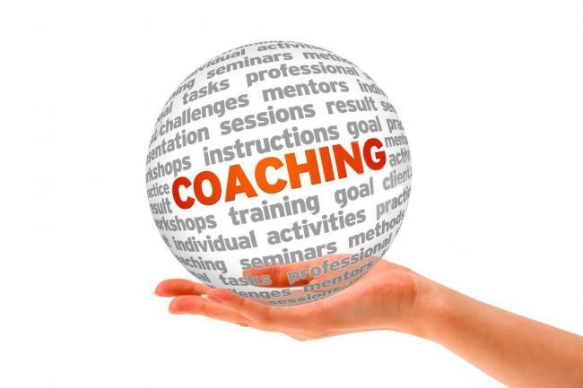1525548443_chto-takoe-coaching.jpg