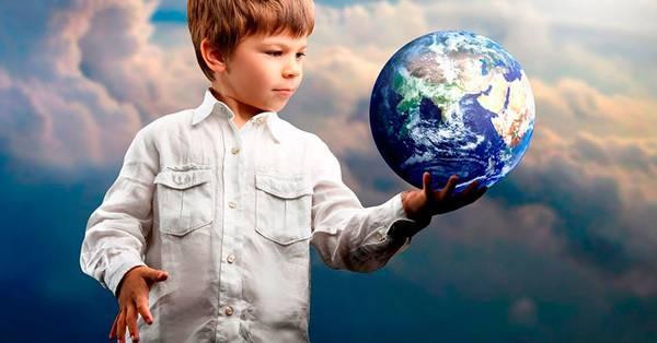 5-detskij-egocentrizm.jpg